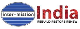 Inter-Mission India
