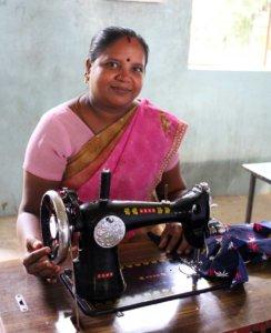 malini-tailoring