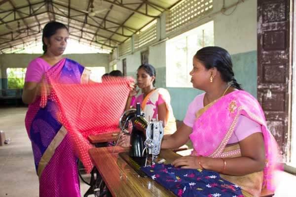 malini-tailoring-group